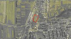 Sale of the land plot in Kagul