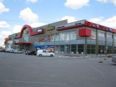 Sale \rent of rooms under Chisinau club