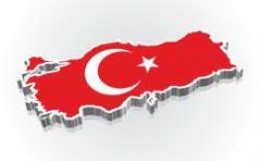 Traduceri în limba turc ă