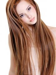 Coloraţie de păr