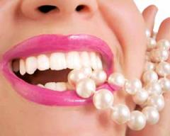Treatment of diseases of teeth