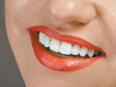 Proteze dentare Moldova