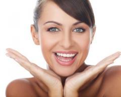 Estetica dentara Moldova