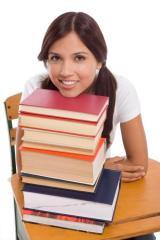 Дипломные и курсовые работы, рефераты, переводы