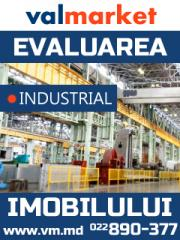 Assessment universal and specialized technological