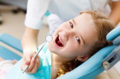 Лечение зубных каналов, стоматология  DentPark