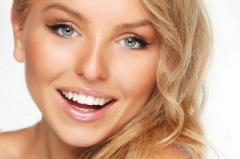 Tratarea gingiilor Chisina