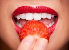 Estetica dentara Chisina