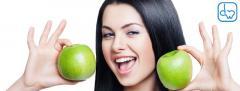 Servicii stomatologice Chisina