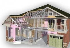 Proiectare architecturala