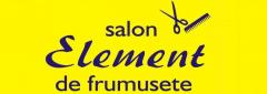 Салон красоты в Кишиневе - Element
