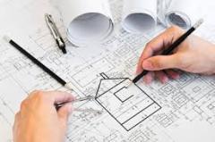 Proiectarea caselor particulare
