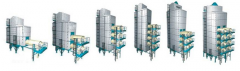 Design of elevators