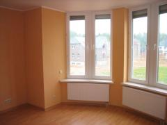 Capital repairs of houses, offices, commercial and