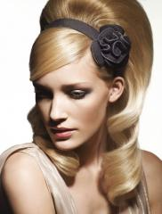 Courses of hairdressers, manicure pedicure,