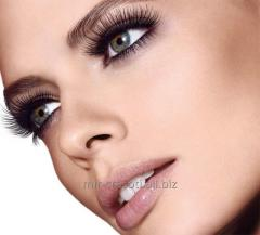 Eyelash extension courses in Chisina