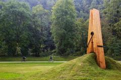 Курсы Дизайна ландшафта в Кишиневе