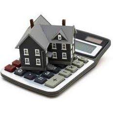 Real estate assessment for the enterprises
