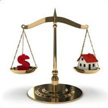 Assessment of residential real estate
