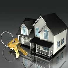Privatization of apartments, houses