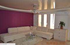Apartment renovation, houses/Efectuam lucrari de