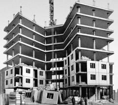 Cтроительство в молдове