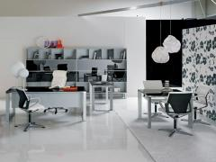 Cleaning service of Offices