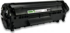 Recuperare de cartuşe de toner pentru imprimante