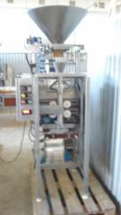 Изготовление  пищевого оборудования в Молдове: