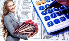 Курсы по подготовке начинающих бухгалтеров