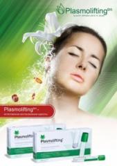 Plazmolifting