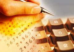 Управленческий учет и консалтинг