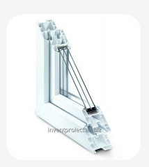 Intalarea sticlei care reduce riscul formarii