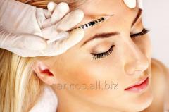 Biorevitalization – biorevival of skin