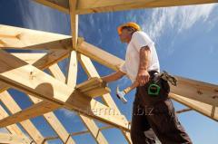Строительство в Молдове