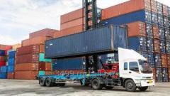 Услуги по оформлению таможенных разрешений для автоперевозок