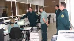 Получение необходимых документов для экспортно-импортных таможнных операций