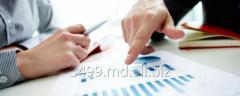 Проверка на наличие всех необходимых документов и их точность.