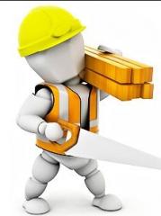 Строительство и реставрация