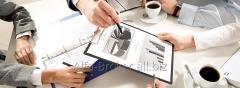 Таможенное декларирование оборудования, в рамках проектах поставляемые  международными донорами
