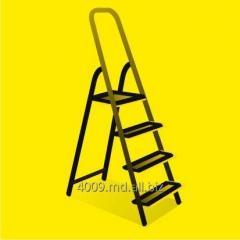 Аренда лестниц  Arenda scarii