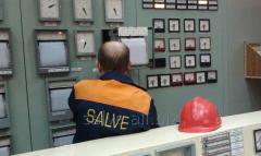 Проектирование реконструкции систем измерений и автоматического управления теплоэнергетических процессов