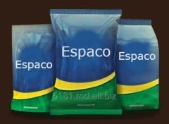 Печать гибкой упаковки для пищевых продуктов