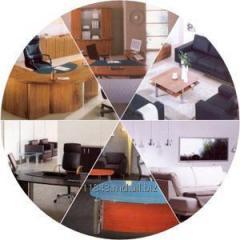Изготовление и ремонт мягкой и корпусной мебели.