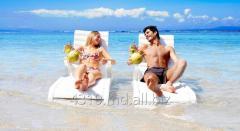 Супер горящие туры на Мальдивы