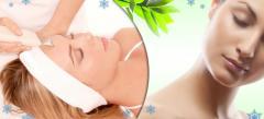 Комплексная ультразвуковая терапия с эффектом миорелаксации
