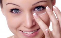 Комплексный уход для кожи вокруг глаз BIO-Optic Ericson-Laboratoire