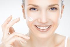Уход для комбинированной кожи Bio-Pure Ericson-Laboratoire
