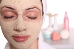 Уход для проблемной кожи и акне Acti-Biotic Ericson-Laboratoire