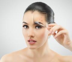 Уход  по отбеливанию и депигментации кожи White Perfection Ericson-Laboratoire